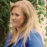 Donna Wilkinson Profile Picture