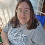 Christina Ryan Profile Picture