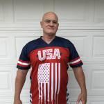 David Schilling Profile Picture
