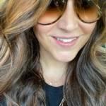 Heather Ormand Profile Picture