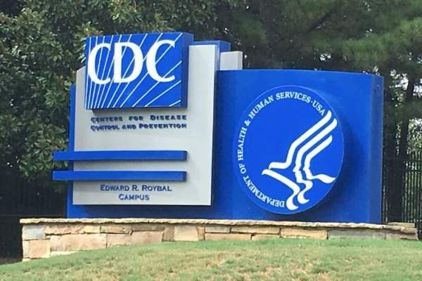 SHOCK REPORT: This Week CDC Quietly Updated COVID-19 Numbers - Only 9,210 Americans Died From COVID-19 Alone - Rest Had Different Other Serious Illnesses