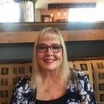 Lisa Duckham Profile Picture