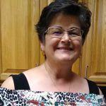 Shirley Kemper Profile Picture