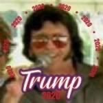 Sonny Pearson profile picture