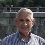 Michael Ellis Profile Picture