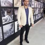 Liam Harrison Profile Picture