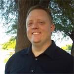 Simon Driscoll Profile Picture
