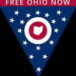 Free Ohio Now- Summit County Profile Picture
