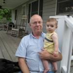 Scott Anderson Profile Picture