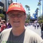 David Dyer Profile Picture