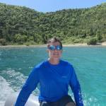 David Reardon Profile Picture