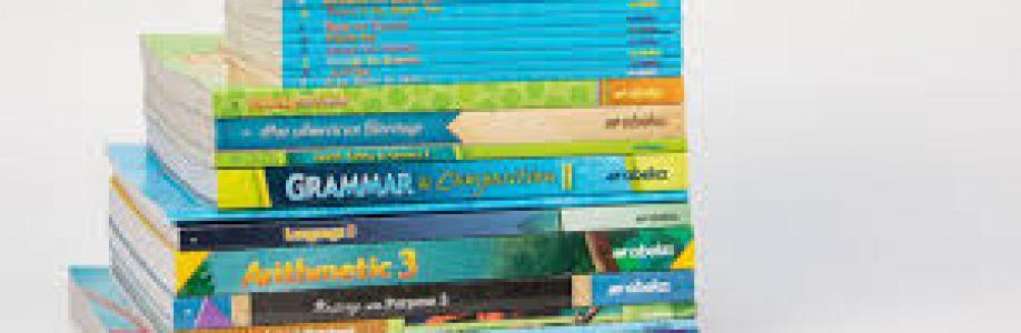 Abeka Homeschooling Cover Image