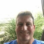 Bret Garrett Profile Picture