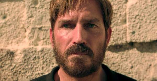Actor Jim Caviezel: 'Cancel culture' aims to cancel Christianity