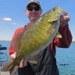 Rick Vogelbacher Profile Picture