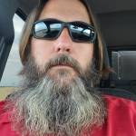 JamesHilton Profile Picture