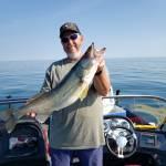 David Sexton Profile Picture