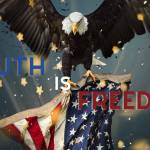 Truth Is Freedom Profile Picture