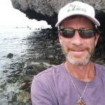 John Pluta Profile Picture