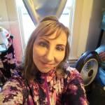 Rachael Medina Profile Picture