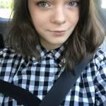 Alona Franklin Profile Picture