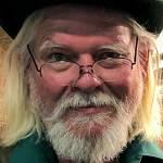 Gary Williamson Profile Picture