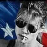Heather Pittman Profile Picture