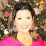 Bridget Bahm Profile Picture