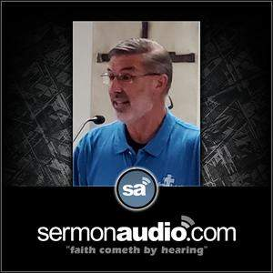 God's Invisible Army: Angels (Pt 3) | SermonAudio