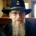 Jack Parker Profile Picture