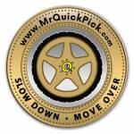 MrQuickPick Profile Picture