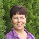 Kim Wende Profile Picture