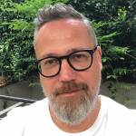 David Fraser Profile Picture