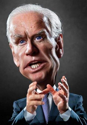 Unfit for Office: Biden Put Son on Ukraine Board He Knew was Corrupt - American Liberty Report