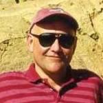 Rene Boisvert Profile Picture