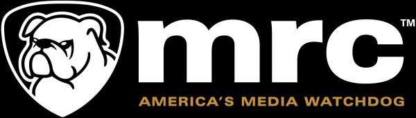 Dean Cain, Kristy Swanson to Star in Upcoming 'Obamagate' Film | MRCTV