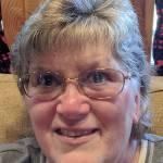 Debbie Lake Profile Picture