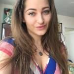 dani daniel Profile Picture