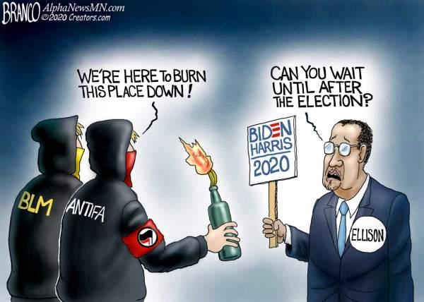 Political Favors