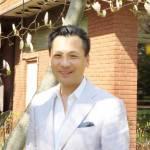 JOHN KENNEDY Profile Picture