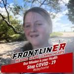 AllisonKornahrens Profile Picture