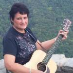 Deborah Young Profile Picture