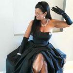 Renee Richetto Grul Profile Picture
