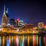 Re-Open Nashville Profile Picture