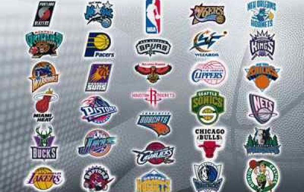 The Next Generation NBA 2K21