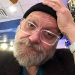 James Stringer Profile Picture