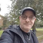 Michael Adrian Profile Picture
