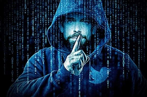 SlantRight 2.0: Hunter Biden Creepy Crack Crook