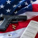 USA Free States! Profile Picture