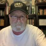 Joseph Porter Profile Picture